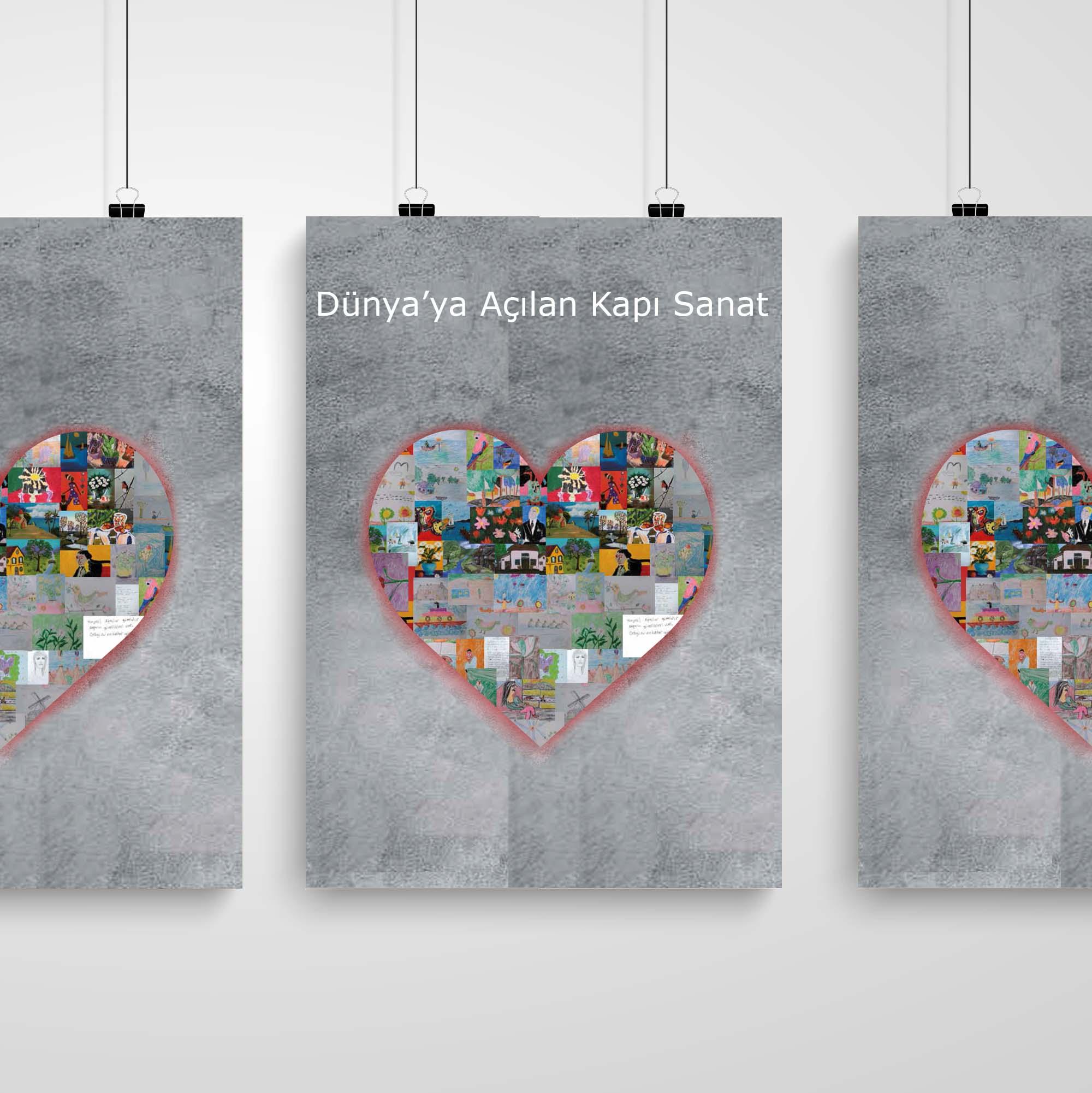 Poster & Afiş